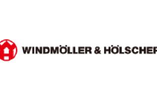 windmoller & Hoslscher