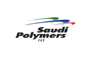 saudi polymers